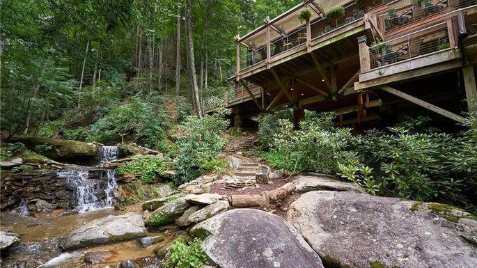 NC-waterfall-home