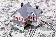 A Guide for Pricing Your Home to Sell