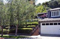Josh Hutcherson Pays $1.25M for Studio City Home