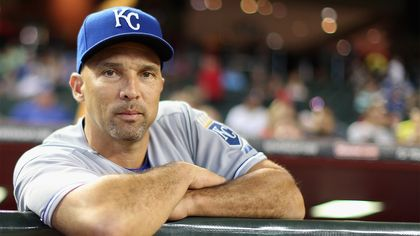 Former Mariners Star Raul Ibanez Selling a Sports Lover's Mansion