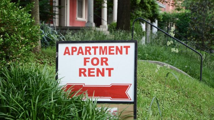 Low Income Renters Best Options For Housing In Today S
