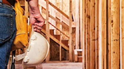 4 Ways to Keep New Construction From Going Wrong