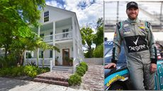 Buyers Race to Purchase Key West Home Dale Earnhardt Jr. Renovated on TV