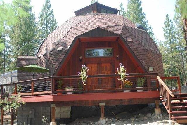Dig These Dome Homes 8 Geodesic Domes For Sale Realtor Com 174