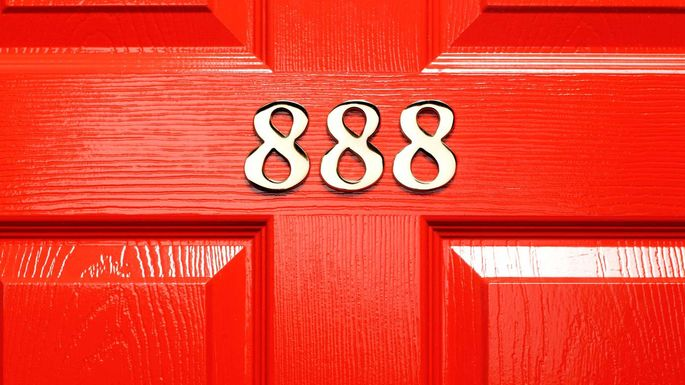 The Lucky Numbers That Can Drive Up Your Home S Value Realtor Com