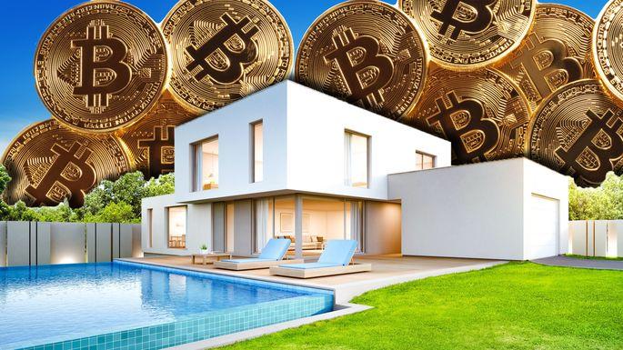 bitcoin-house-2
