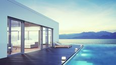 What Is a Luxury Home, and What Makes It So Special?