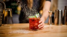 Bring the Bar to You! 12 Essentials for DIY Cocktails During Quarantine