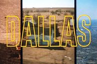 Building Boom: See Dallas Grow 100 Years in Just 15 Seconds