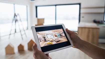 How To Show Your Home During the Pandemic: The Definitive Seller's Guide to Virtual Tours and More