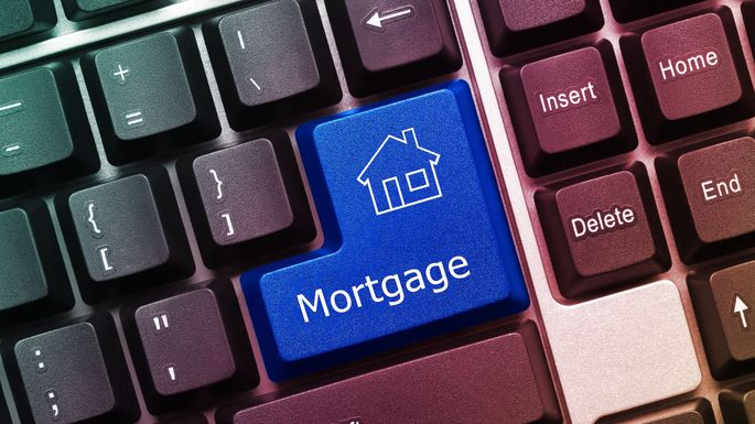 mortgage-to-dos