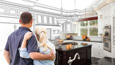 8 Crucial Kitchen Improvements You Should Make Before Selling Your Home