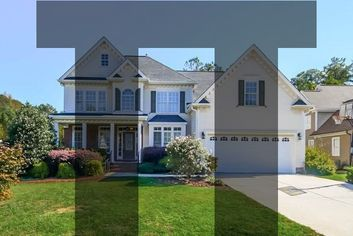 It's Pi Day, So We Found 10 Houses Priced at $3.14 x 10^N