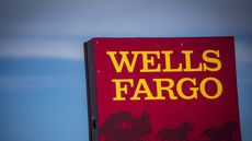 Wells Fargo Accidentally Foreclosed on More Homes—What You Should Do in a Similar Situation