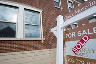 Call It a Comeback for Risky Home Buyers