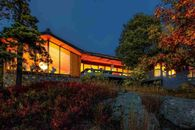 Former Music Exec Walter Yetnikoff Selling Zen-Like Retreat in Hudson Valley