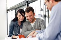 FHA First-Time Home Buyer Loans: The Pros vs. the Cons