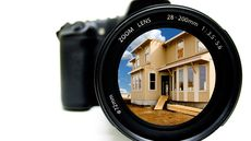 Focus on a Sale: 9 Insider Secrets to Making Your Listing Photos Shine