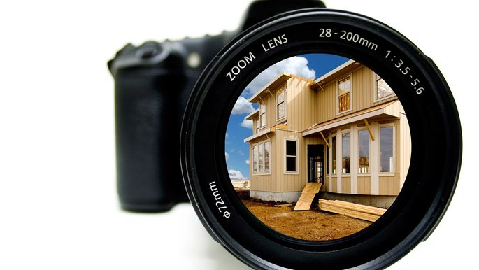 focus on a sale 9 insider secrets to making your listing photos shine