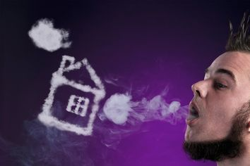 Is Legalization of Marijuana Good or Bad for Home Values?