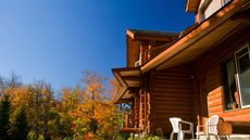 What's Worth Renovating in the Vacation Home You're Going to Rent Out?
