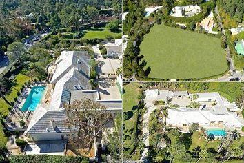 Legacy Family Estates for Sale
