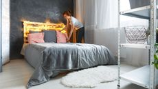 Unearth Your True Personal Style: Secrets to Making Your House Feel Like Home