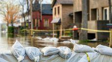 Water Damage Restoration Tips Hurricane Victims Often Miss