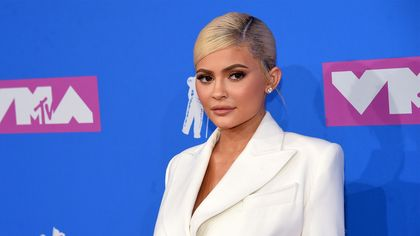 5 Things We Learned From a Tour of Kylie Jenner's Over-the-Top Mansion