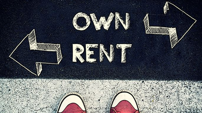 own-or-rent-shoes