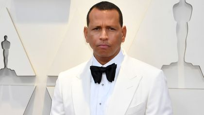 Strike Three! Alex Rodriguez Sells His Hollywood Home for a $400K Loss