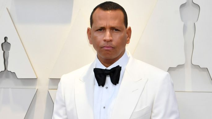arod-hollywood-home-loss