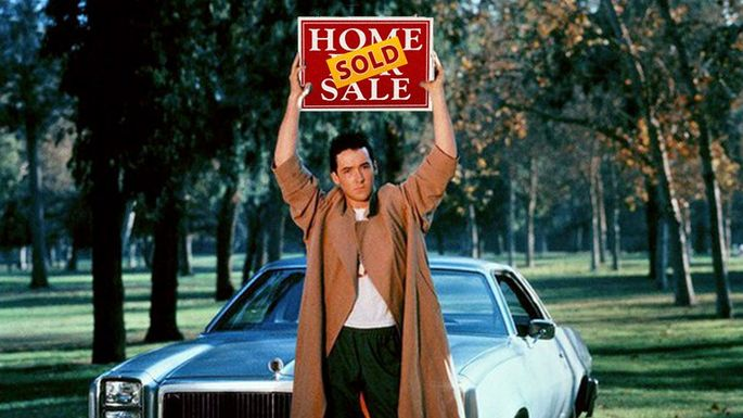 say-anything-gen-x-sold