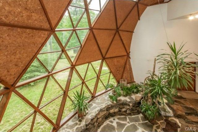 dome-home-wilton-3