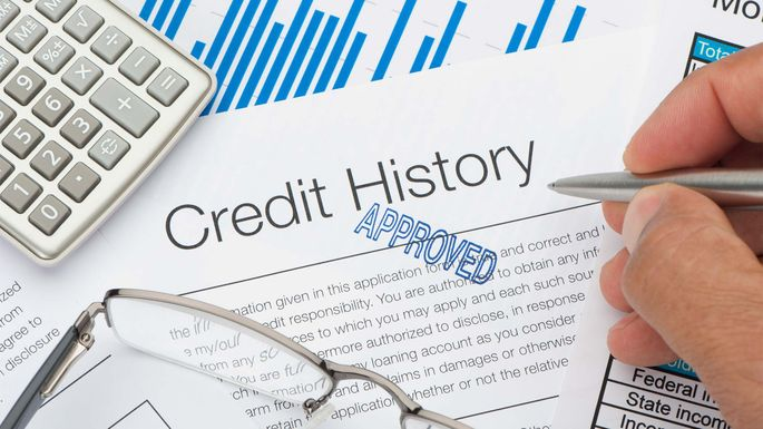 What S The Minimum Credit Score For A Home Loan Realtor Com