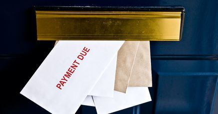 Is Your Mortgage Forbearance Ending Soon? What To Do Next