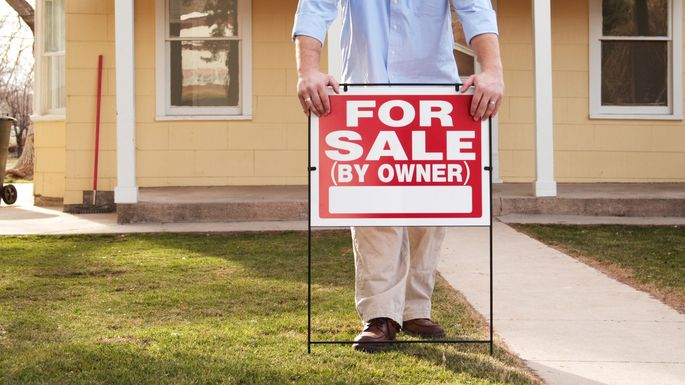 If You Find Your Own Buyer, Will Your Real Estate Agent Take Less
