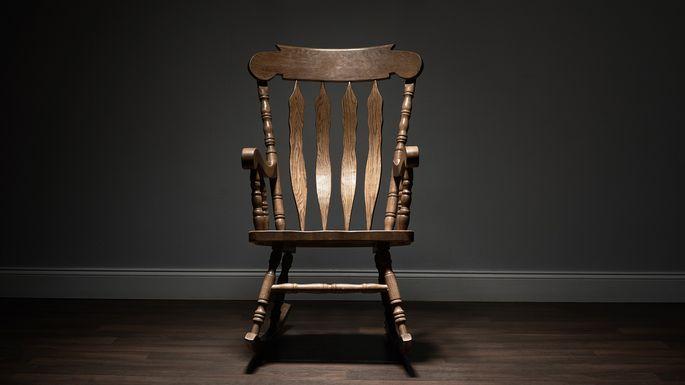 empy-rocking-chair
