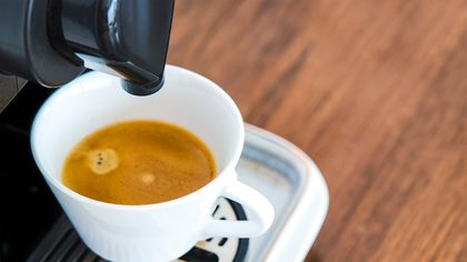 5 Types of Coffee Makers: Which Makes the Best Brew for You?
