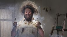 Don't Get Zapped by These Electrical Risks Inside and Outside the Home