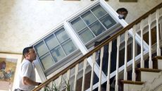 Energy-Efficient Windows: How Much Will You Really Save?