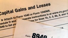 What Is Capital Gains Tax? The Downside to Selling Your Home