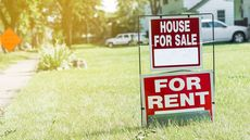 'My Landlord Is Selling the House I Rent—What Are My Rights?'