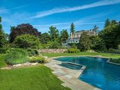 America's Most Expensive Home Sells for $120 Million