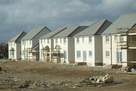 Homebuilders See Conditions as Good—Except in the Northeast