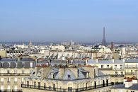 Looking for a Real Estate Bargain? Try Paris, Rome, and Milan