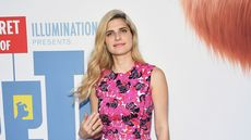 Actress Lake Bell Selling Customized Brooklyn Townhouse for $3M