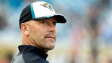 Rent Former Jacksonville Jaguars Coach Gus Bradley's Waterfront Florida Home