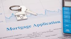 Mortgage Rates Hold Near 14-Month Lows as Application Demand Revs Up