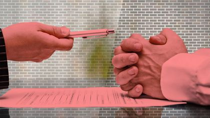 What Is a Right of First Refusal in Real Estate? Getting First Dibs on Making an Offer